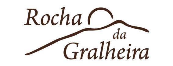 Rocha da Gralheira